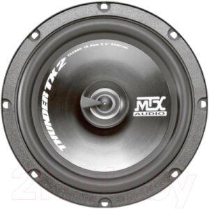 Коаксиальная АС MTX TX265C