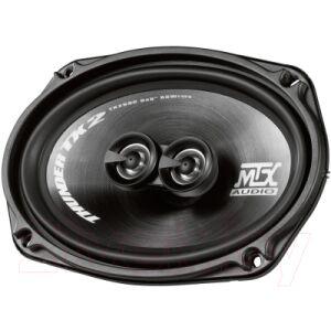 Коаксиальная АС MTX TX269C