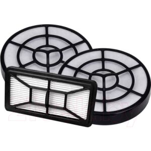 Комплект фильтров для пылесоса Centek CT-2529-A