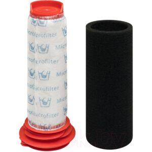 Комплект фильтров для пылесоса Neolux FBS-11