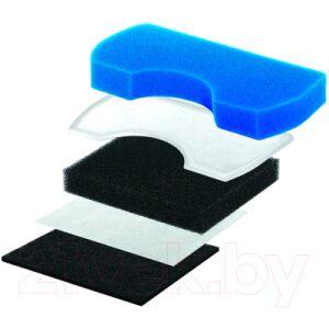 Комплект фильтров для пылесоса Neolux FSM-05