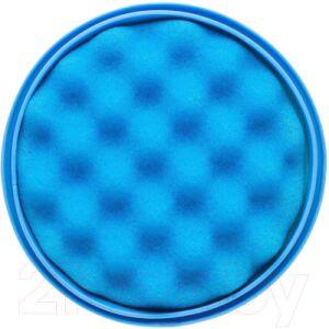 Комплект фильтров для пылесоса Neolux FSM-21