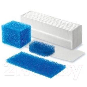 Комплект фильтров для пылесоса Neolux HTS-01
