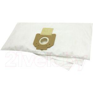 Комплект фильтров для пылесоса OZONE CP-218/5