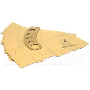 Комплект пылесборников для пылесоса Lavor 5.212.0023