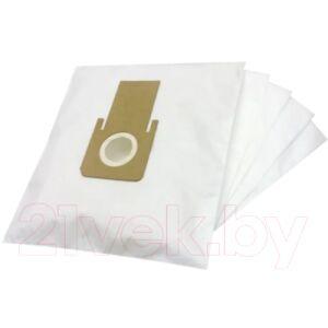 Комплект пылесборников для пылесоса OZONE M-09