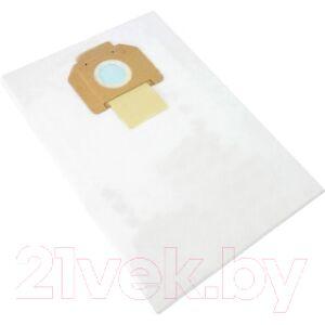 Комплект пылесборников для пылесоса OZONE MXT-201/3