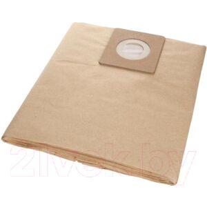 Комплект пылесборников для пылесоса СОЮЗ ПСС-7420-883Б