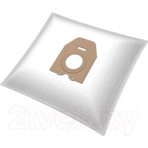 Комплект пылесборников для пылесоса Worwo PMB 02 K