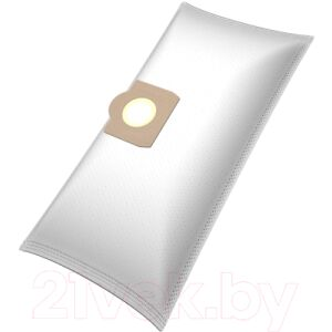 Комплект пылесборников для пылесоса Worwo RMB 03 K