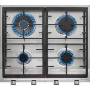 Комплект встраиваемой техники Teka HBB 605 + EX 60.1 4G AI AL CI DR