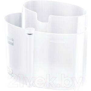 Контейнер для очистки молочной системы Jura 72230