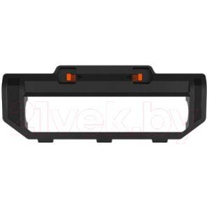 Крышка  щетки для робота-пылесоса Xiaomi Mi Robot Vacuum-Mop P Brush Cover / SKV4121TY