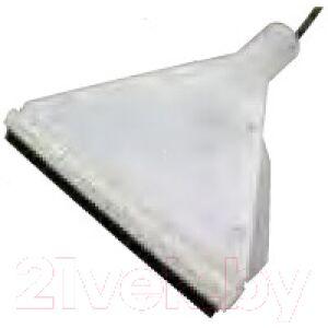 Насадка для пылесоса Lavor 5.209.0050