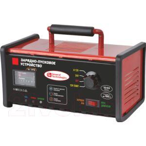 Пуско-зарядное устройство General Technologies GT-JC100 / 043950