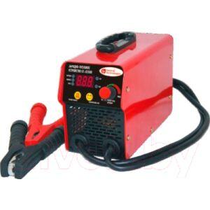 Пуско-зарядное устройство General Technologies GT-JCI500 / 045882