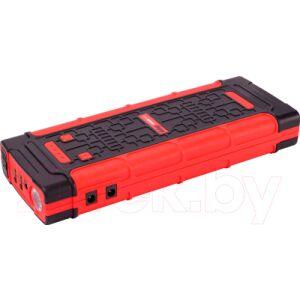 Пусковое устройство Fubag Drive 600