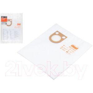 Пылесборник для пылесоса Gepard GP90005-111