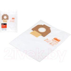 Пылесборник для пылесоса Gepard GP90032-111