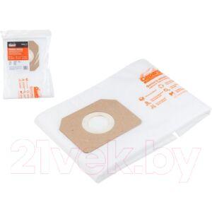 Пылесборник для пылесоса Gepard GP90047-111