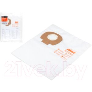 Пылесборник для пылесоса Gepard GP90073-121