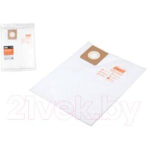 Пылесборник для пылесоса Gepard GP90112-121