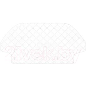 Салфетка для робота-пылесоса Xiaomi Mi Robot Vacuum-Mop P Disposable Mop Pad / SKV4114TY