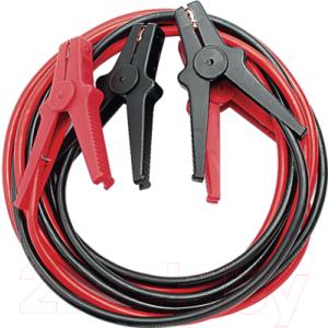 Стартовые провода Fubag Smart Cable 320