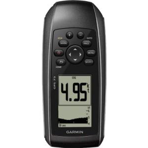 Туристический навигатор Garmin GPS 73 / 010-01504-00