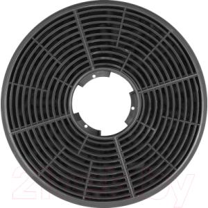 Угольный фильтр для вытяжки Maunfeld CF 130