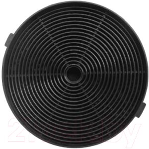 Угольный фильтр для вытяжки Maunfeld CF 171С