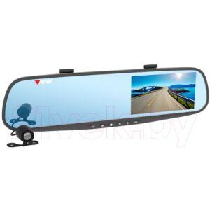 Видеорегистратор-зеркало Artway AV-600