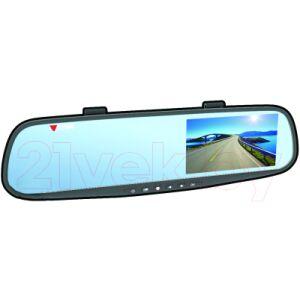 Видеорегистратор-зеркало Artway AV-603