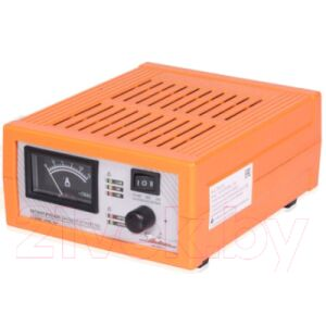 Зарядное устройство для аккумулятора Airline ACH-12A-14