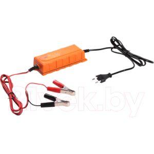Зарядное устройство для аккумулятора Airline ACH-5A-10