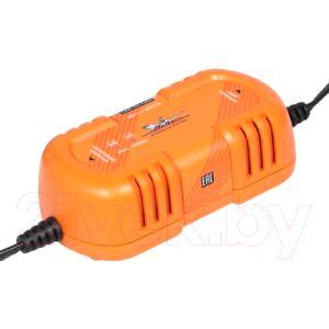 Зарядное устройство для аккумулятора Airline ACH-5A-12