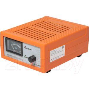 Зарядное устройство для аккумулятора Airline ACH-AM-17