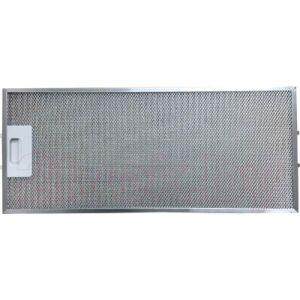 Жироулавливающий фильтр для вытяжки Schtoff Strelka