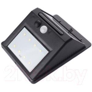 Бра уличное Uniel Sensor USL-F-163/PT120 / UL-00003134