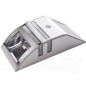Бра уличное Uniel Sensor USL-F-164/MT170 / UL-00003135