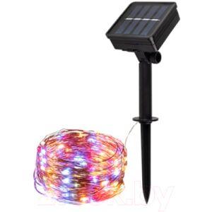 Светильник уличный Фаза SLR-G03-100M / 5033467