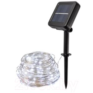 Светильник уличный Фаза SLR-G03-200W / 5033337