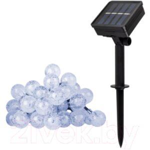Светильник уличный Фаза SLR-G05-30W / 5033351