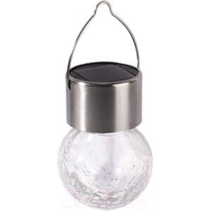 Светильник уличный Фаза SLR-L01 / 5006911