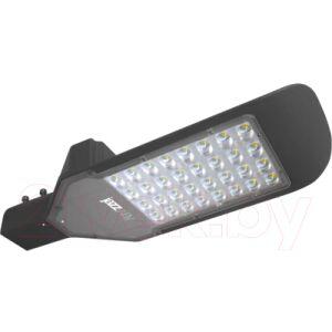 Светильник уличный JAZZway 5005785