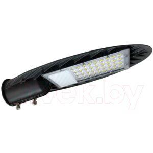 Светильник уличный JAZZway 5013735