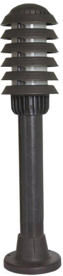 Светильник уличный TDM SQ0316-0016