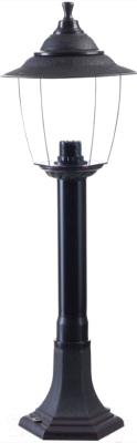 Светильник уличный TDM SQ0330-0534