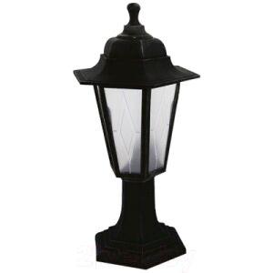 Светильник уличный TDM SQ0330-0762