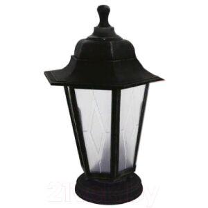 Светильник уличный TDM SQ0330-0767